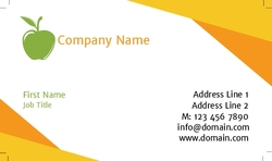 business-card-62