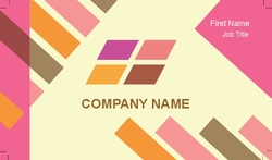 Clean-and-Simple-Business-card-2