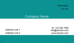 Clean-and-Simple-Business-card-9