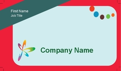 Illustrative-Business-card-4