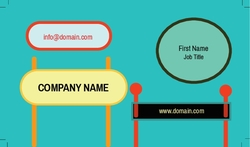 Basic-Business-card-1000